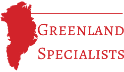 Greenland Specialists